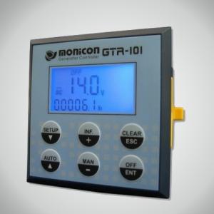 Monicon GTR-101